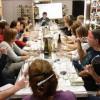 Curso 'Identidad vitivinícola gallega'
