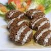 Semana gastronómica árabe
