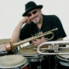 VII ciclo '1906 Jazz': Jerry González Trío