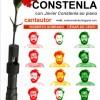Concierto de Xosé Constenla