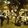 Festival 'Feito a Man 2013':  Tundal