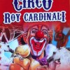 Circo Roy Cardinali