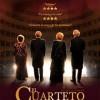 Imagen:El cuarteto (Quartet)
