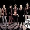 'Compostela Rock': Diamond Dogs
