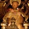 'Apóstol 2011': Procesión y Ofrenda Nacional al Apóstol