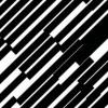 Diego Santomé: 'El triángulo y el ruído'