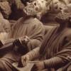 'Festa Dies. La fiesta medieval en el templo de Santiago'