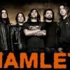 Concerto de Hamlet