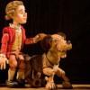 Ciclo 'Escena en familia': 'Do Re Mi, Mozart xoga aquí'