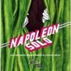 Concierto de Napoleón Solo