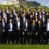 Jornadas de Música Contemporánea 2013: Orquesta Sinfónica de Galicia