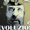 Ciclo 'Falabaratos': 'Evoluzión' de Goyo Jiménez