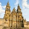 III Festival Internacional Peregrinos Musicales: Concierto en la Catedral
