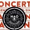 Concierto de Nao + Vicky Polard