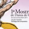 I Muestra de Danza de Galicia