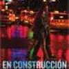 Ciclo 'Teatro & Danza': 'En construcción'