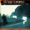 Ciclo 'Música en Imaxes': 'The Road to Memphis'