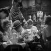 Cineclube de Compostela: 'A ópera dos tres patacóns'