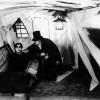 Ciclo de cinema mudo: 'El Gabinete del doctor Caligari'