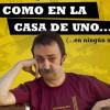 Ciclo 'Falabaratos': Santi Rodríguez