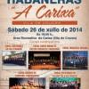 Festival de Habaneras 'A Carixa'