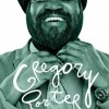 Ciclo 'Pel de galiña': Gregory Porter