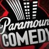 'Los veranos de Paramount Comedy': David Navarro