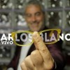 'Carlos Blanco ao vivo'