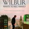 Ciclo de cine 'Nos vieiros da mente': 'Wildbur se quiere suicidar'