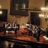 VII Festival de Músicas Contemplativas: 'Lamento y Pasión'