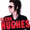 Concierto de Glenn Hughes