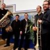 Ciclo 'Música de Cámara': Omega Brass Ensemble