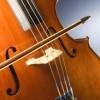 Ciclo 'Sonatas para violonchelo y piano de Beethoven': Cuarto concierto