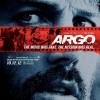 Imagen:Argo