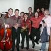 Jornadas de Música Contemporánea 2013: Grupo Cosmos 21