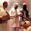Ciclo 'Ghazal 2012': Muhsilwán + Sarah Habasha