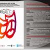 IX Jornadas de Teatro de FEGATEA