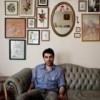 Ciclo 'Placeres Ocultos': Barzin