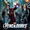 Imagen:Los Vengadores