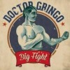 Concierto de Dr. Gringo