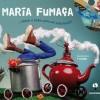 Espectáculo musical 'María Fumaça'