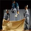 XI Mostra de Teatro Infantil de Nadal: 'Cinderella mix'