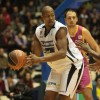 Liga Baloncesto ACB Endesa 2012-2013: Jornada 19