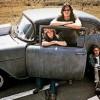 Cineclube de Compostela: 'Asfalto en doble sentido'
