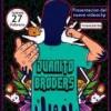 Concierto de Juanito Broders