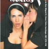 Camila Bossa & Iolanda Muíños: 'Malos hábitos'