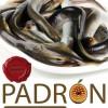 I Jornadas gastronómicas 'Padrón, sabor a lamprea'