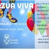 'Arzúa Viva 2014'