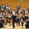 Apóstol 2014: Real Filharmonía de Galicia