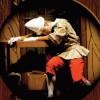 'Pinocho, un cuento musical'